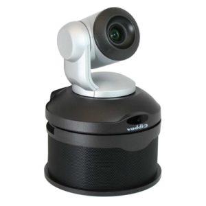 PTZ-камера для конференций ConferenceSHOT AV