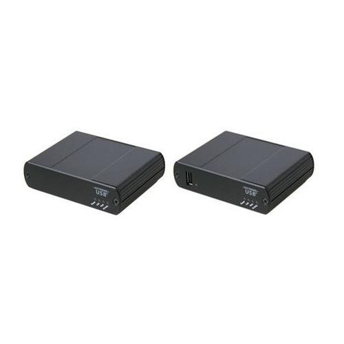 Интерфейс передачи USB Extreme USB Extenders