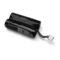 Аккумуляторная батарея NIMH упаковка (10 шт) LBB4550/10
