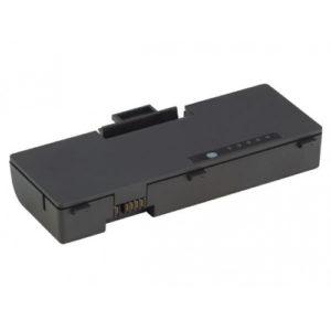 Аккумуляторная батарея для всех типов пультов DCN-WLIION-D