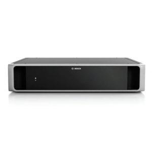 DICENTIS Аудио процессор/свитчер/блок питания DCNM-APS2