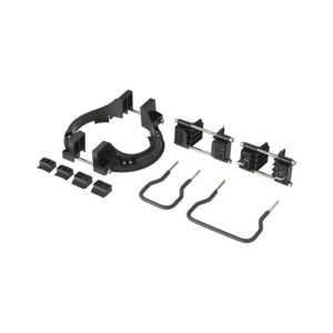 Инструмент для демонтажа панелей DCN-FET