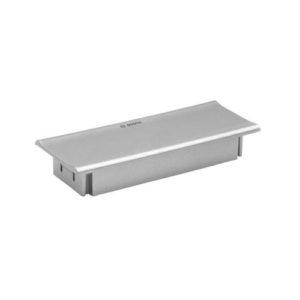 Комплект из 10 панелей-заглушек DCN-FBP
