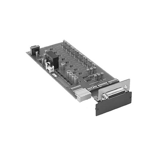 Модуль интерфейса с панелью переводчика CCS 400 LBB3422/20