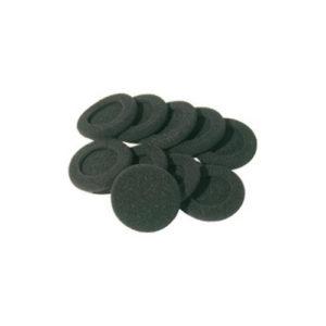 Сменные амбюшуры для LBB 3441/00 (500 пар) LBB3441/50