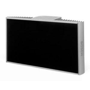 Цифровой ИК излучатель средней мощности LBB4511/00