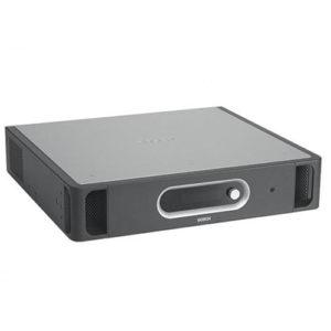 Цифровой ИК передатчик на 16 каналов