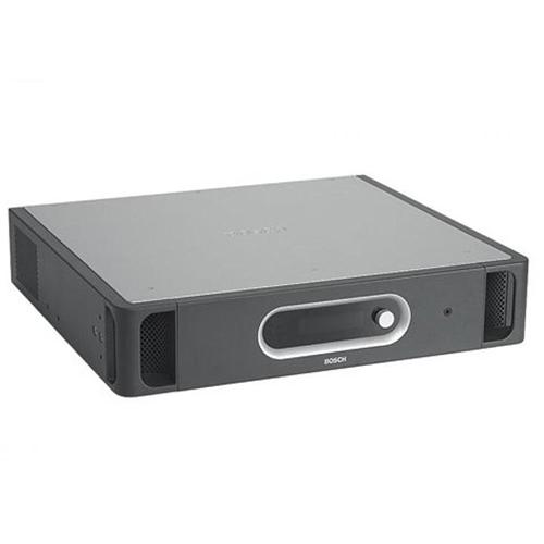 Цифровой ИК передатчик на 32 канала