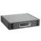 Цифровой ИК передатчик на 4 канала