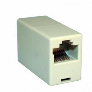 STP Cat. 5 кабельный соединитель